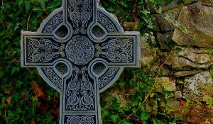 Celtic Cross 2