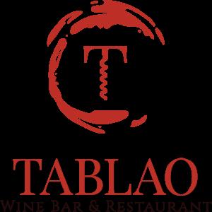 tablao-brand