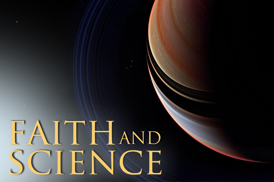 Faith-and-Science-for-web